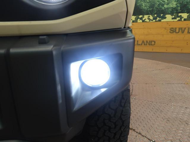 XC 5速MT ターボ 衝突被害軽減 車線逸脱警報 SDナビ 純正16インチアルミ ダウンヒルアシスト クルーズコントロール LEDヘッドライト シートヒーター ヘッドライトウォッシャー LEDフォグランプ(31枚目)