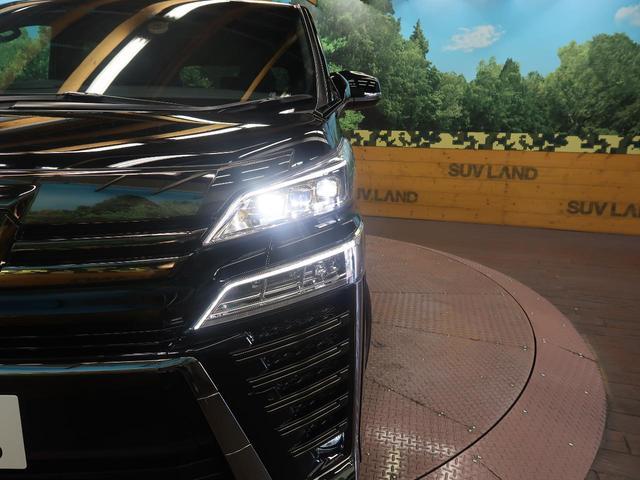 2.5 ゴールデンアイズII 特別仕様車 三眼LEDヘッドライト シーケンシャルターンランプ ハーフレザーシート サンルーフ レーダークルーズコントロール オートマチックハイビーム パワーバックドア 純正18インチアルミ(23枚目)