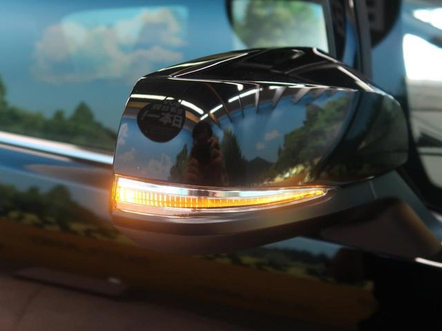 2.5 ゴールデンアイズII 特別仕様車 三眼LEDヘッドライト シーケンシャルターンランプ ハーフレザーシート サンルーフ レーダークルーズコントロール オートマチックハイビーム パワーバックドア 純正18インチアルミ(24枚目)