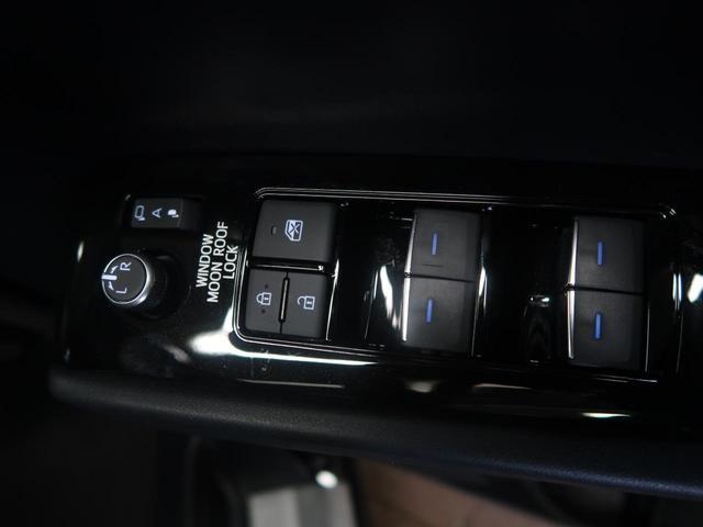 2.5 ゴールデンアイズII 特別仕様車 三眼LEDヘッドライト シーケンシャルターンランプ ハーフレザーシート サンルーフ レーダークルーズコントロール オートマチックハイビーム パワーバックドア 純正18インチアルミ(49枚目)