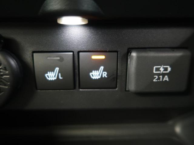 G ターボ スマートアシスト アダプティブクルーズコントロール シートヒーター LEDシーケンシャルターンランプ クリアランスソナー 誤発進抑制機能 純正17インチアルミ 横滑り防止機能 オートエアコン(8枚目)