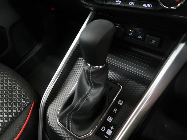 G ターボ スマートアシスト アダプティブクルーズコントロール シートヒーター LEDシーケンシャルターンランプ クリアランスソナー 誤発進抑制機能 純正17インチアルミ 横滑り防止機能 オートエアコン(22枚目)