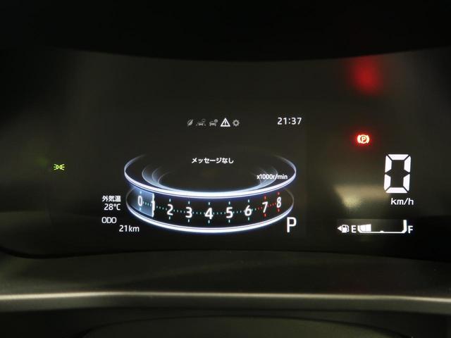 G ターボ スマートアシスト アダプティブクルーズコントロール シートヒーター LEDシーケンシャルターンランプ クリアランスソナー 誤発進抑制機能 純正17インチアルミ 横滑り防止機能 オートエアコン(25枚目)