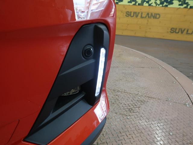 G ターボ スマートアシスト アダプティブクルーズコントロール シートヒーター LEDシーケンシャルターンランプ クリアランスソナー 誤発進抑制機能 純正17インチアルミ 横滑り防止機能 オートエアコン(38枚目)