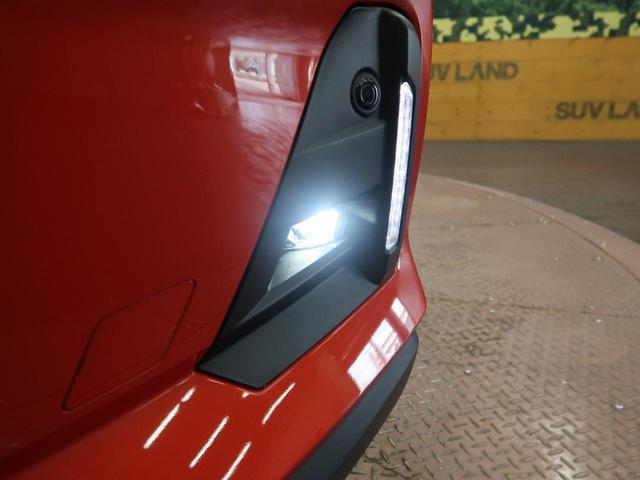 G ターボ スマートアシスト アダプティブクルーズコントロール シートヒーター LEDシーケンシャルターンランプ クリアランスソナー 誤発進抑制機能 純正17インチアルミ 横滑り防止機能 オートエアコン(39枚目)