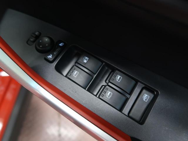 G ターボ スマートアシスト アダプティブクルーズコントロール シートヒーター LEDシーケンシャルターンランプ クリアランスソナー 誤発進抑制機能 純正17インチアルミ 横滑り防止機能 オートエアコン(49枚目)