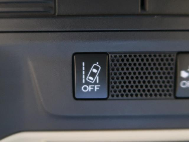 1.6i-Lアイサイト 禁煙 アイサイトVer3 誤発進抑制機能 車線逸脱警報 レーダークルーズコントロール バックカメラ SDナビ 電動パーキングブレーキ パドルシフト LEDヘッドライト 純正16インチアルミ(11枚目)