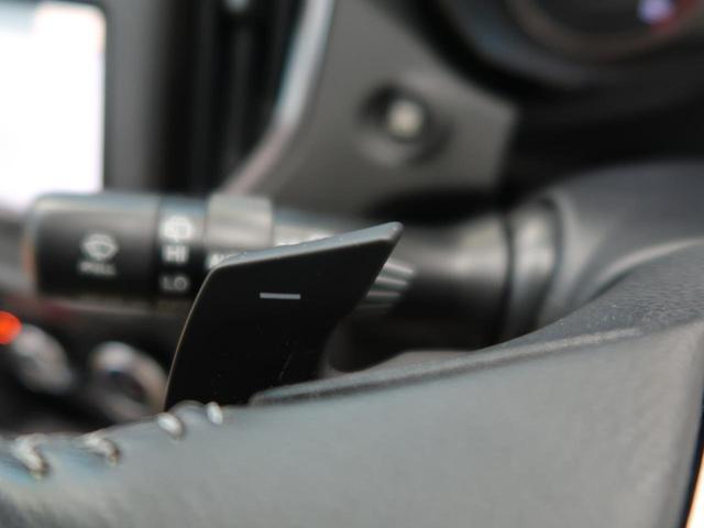 1.6i-Lアイサイト 禁煙 アイサイトVer3 誤発進抑制機能 車線逸脱警報 レーダークルーズコントロール バックカメラ SDナビ 電動パーキングブレーキ パドルシフト LEDヘッドライト 純正16インチアルミ(13枚目)