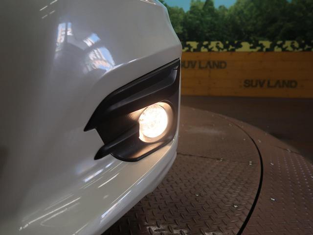 1.6i-Lアイサイト 禁煙 アイサイトVer3 誤発進抑制機能 車線逸脱警報 レーダークルーズコントロール バックカメラ SDナビ 電動パーキングブレーキ パドルシフト LEDヘッドライト 純正16インチアルミ(27枚目)