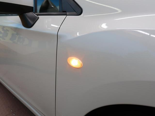1.6i-Lアイサイト 禁煙 アイサイトVer3 誤発進抑制機能 車線逸脱警報 レーダークルーズコントロール バックカメラ SDナビ 電動パーキングブレーキ パドルシフト LEDヘッドライト 純正16インチアルミ(28枚目)
