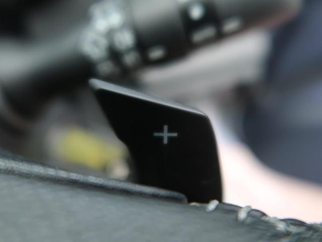 1.6i-Lアイサイト 禁煙 アイサイトVer3 誤発進抑制機能 車線逸脱警報 レーダークルーズコントロール バックカメラ SDナビ 電動パーキングブレーキ パドルシフト LEDヘッドライト 純正16インチアルミ(41枚目)