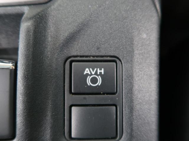 1.6i-Lアイサイト 禁煙 アイサイトVer3 誤発進抑制機能 車線逸脱警報 レーダークルーズコントロール バックカメラ SDナビ 電動パーキングブレーキ パドルシフト LEDヘッドライト 純正16インチアルミ(51枚目)