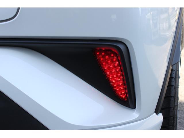 G モード ネロ TRDエアロ 車高調 20インチ 9型ナビ(12枚目)