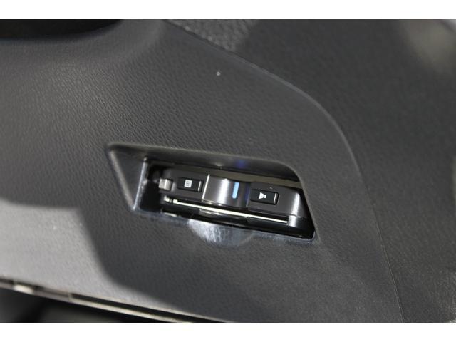 G モード ネロ TRDエアロ 車高調 20インチ 9型ナビ(19枚目)