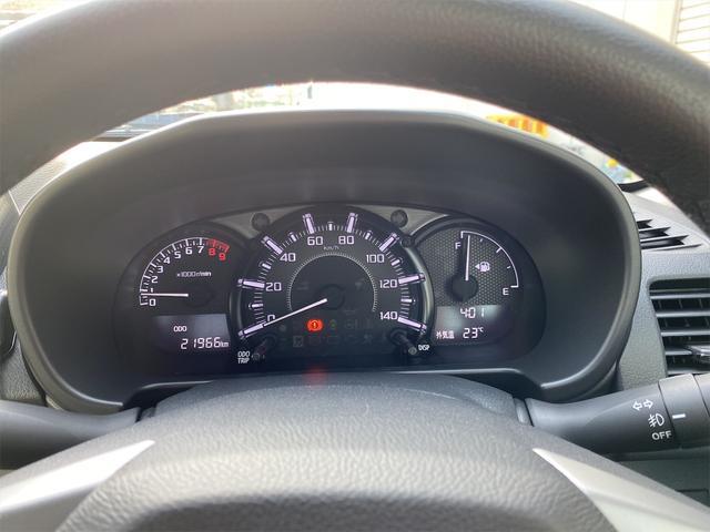 ローブ S 5速MT/BBSアルミホイール/ビルシュタイン車高調/アルティメットスポーツパック/ブラックインテリアパック/プレミアムドアスピーカー/スマートキー/サウンドナビ/フルセグTV/ETC(15枚目)