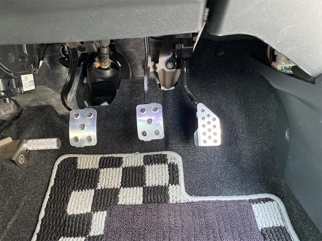 ローブ S 5速MT/BBSアルミホイール/ビルシュタイン車高調/アルティメットスポーツパック/ブラックインテリアパック/プレミアムドアスピーカー/スマートキー/サウンドナビ/フルセグTV/ETC(25枚目)