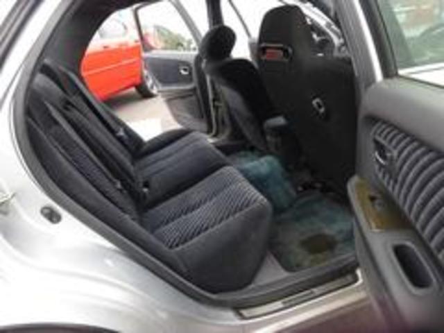 トヨタ クレスタ ルラーンG5速即ドり車高調前置きIC4連メーターラジエター