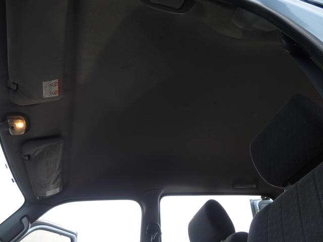 ダイハツ アトレーワゴン カスタムターボR キーレス タイミングベルト交換済