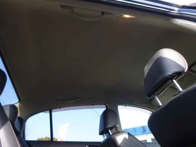 日産 スカイライン 300GT ナビ HID キーレス パワーシート