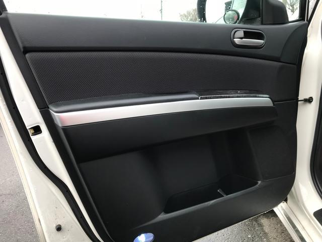 「マツダ」「MPV」「ミニバン・ワンボックス」「滋賀県」の中古車17