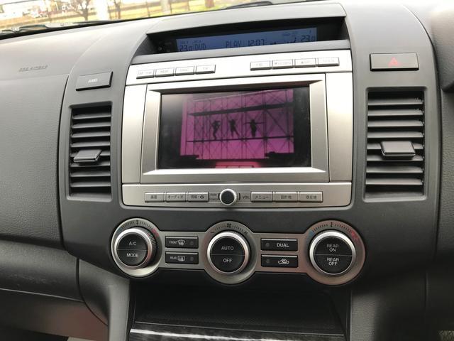 「マツダ」「MPV」「ミニバン・ワンボックス」「滋賀県」の中古車18