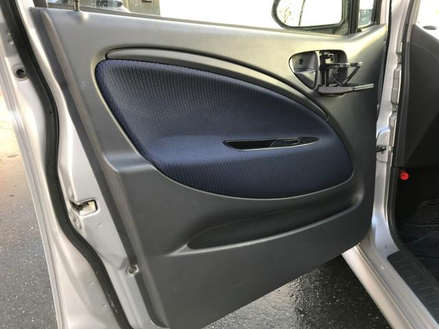 「ダイハツ」「MAX」「コンパクトカー」「滋賀県」の中古車18
