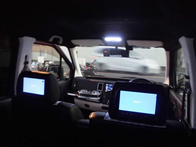 社外ローダウンサス★別途で車高調をお考えでしたらご相談くださいね!