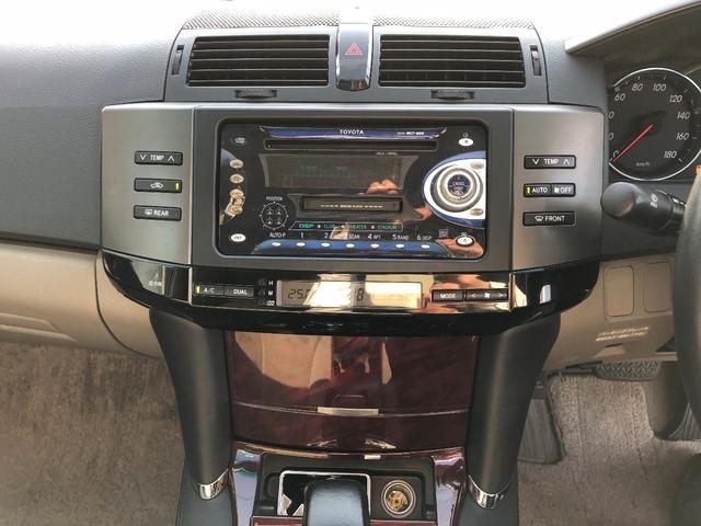 トヨタ マークX 250G 14日間限定販売車
