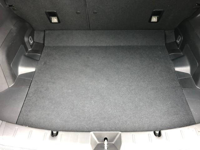 「スバル」「インプレッサ」「コンパクトカー」「大阪府」の中古車32