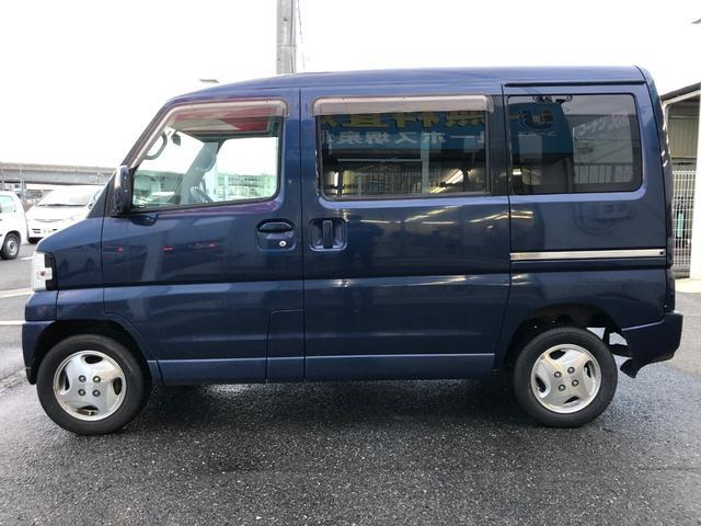 「三菱」「タウンボックス」「コンパクトカー」「大阪府」の中古車6