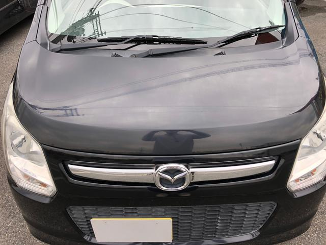 XG 14日間限定販売車(14枚目)