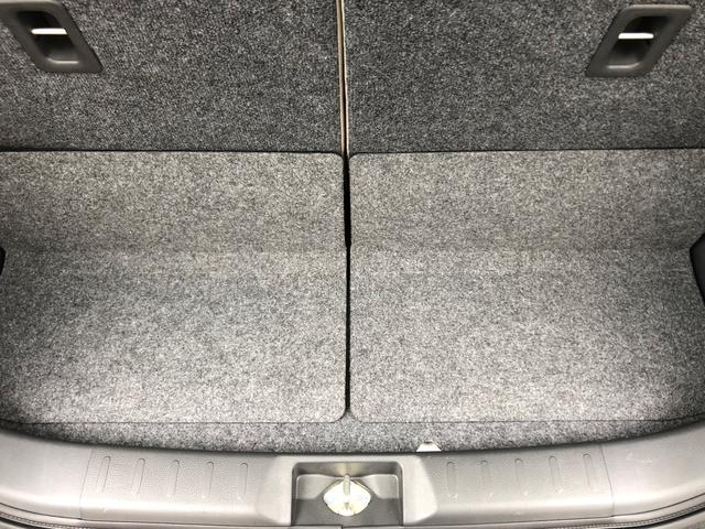 XG 14日間限定販売車(32枚目)