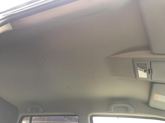 スズキ ワゴンRスティングレー T 社外ナビ ETC キセノンライト