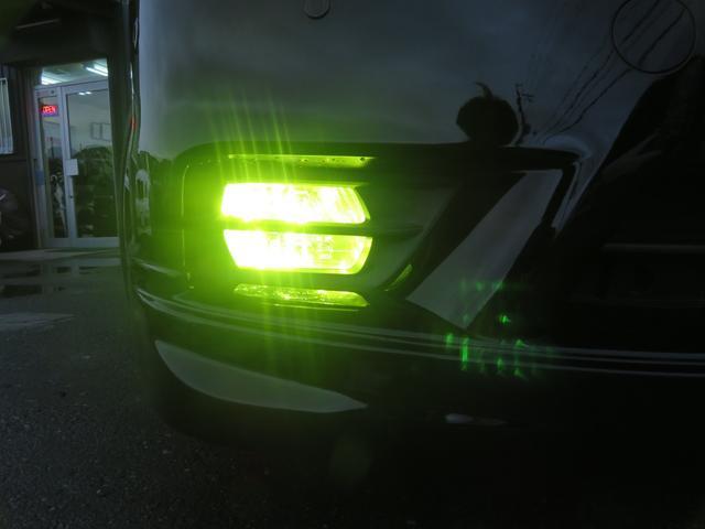 3.5ZプレミアムSS18SP 車高調WALD19 1オーナ(6枚目)