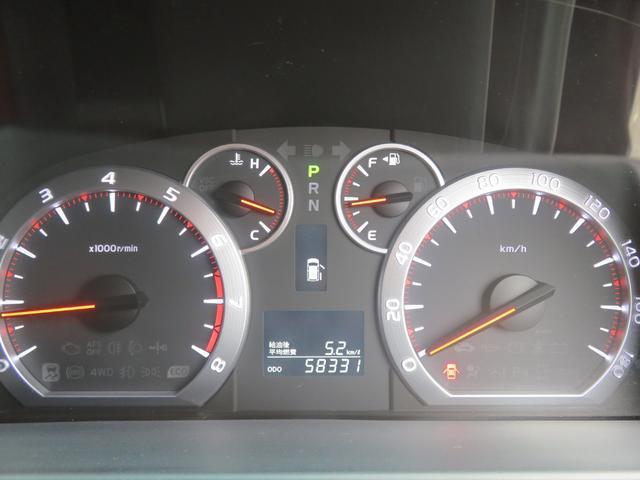 3.5ZプレミアムSS18SP 車高調WALD19 1オーナ(13枚目)