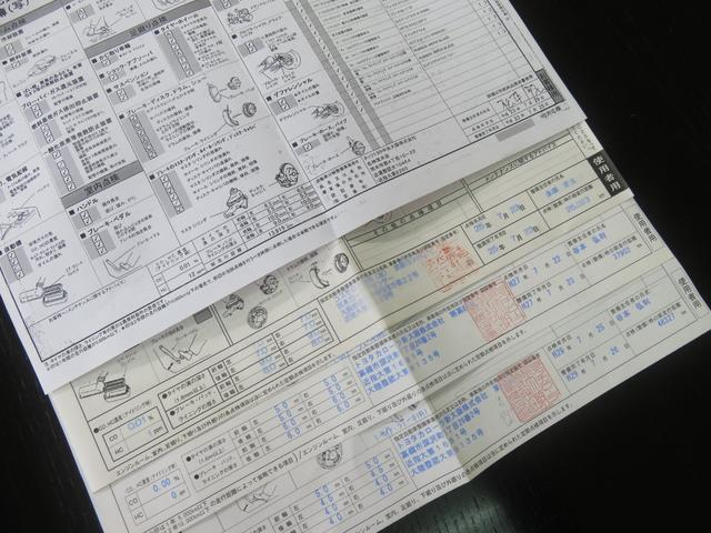 3.5ZプレミアムSS18SP 車高調WALD19 1オーナ(16枚目)