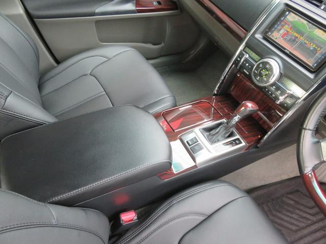 内装評価5☆の必見車輌!お客様に本物の高品質の感動をお届けします!