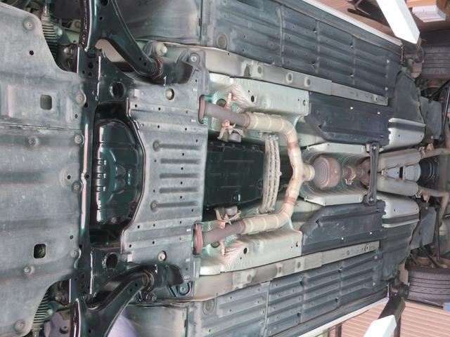C仕様 インテリアセレクション 鑑定5星 360度画像 18年最終型 地デジDVDマルチ フルエアロ AME深リム20インチAW インナーブラックヘッドライト Gエンブレム ドラレコ 希少シルキーパール  新品パーツフルカスタム(11枚目)