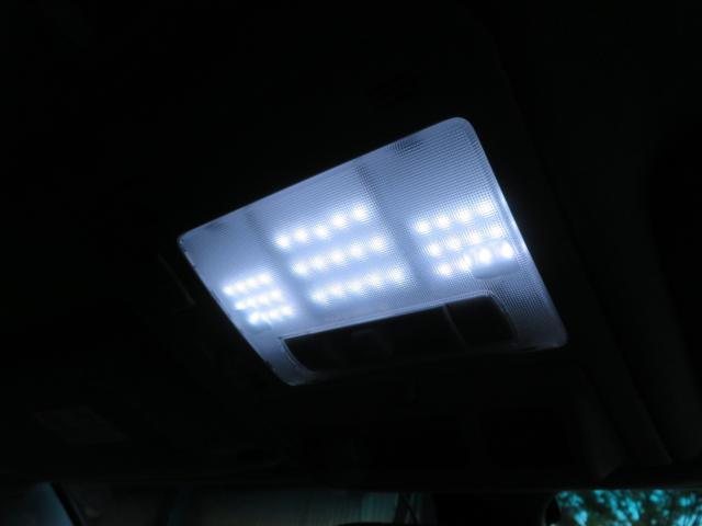 C仕様 インテリアセレクション 鑑定5星 360度画像 18年最終型 地デジDVDマルチ フルエアロ AME深リム20インチAW インナーブラックヘッドライト Gエンブレム ドラレコ 希少シルキーパール  新品パーツフルカスタム(80枚目)