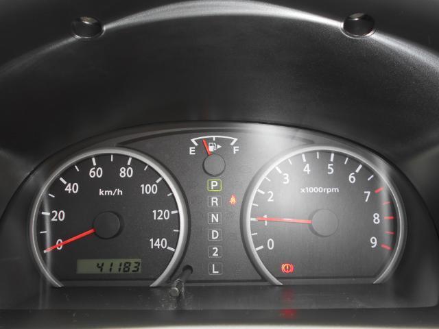 スズキ エブリイワゴン PZ ターボ ディスチャージヘッドライト付き