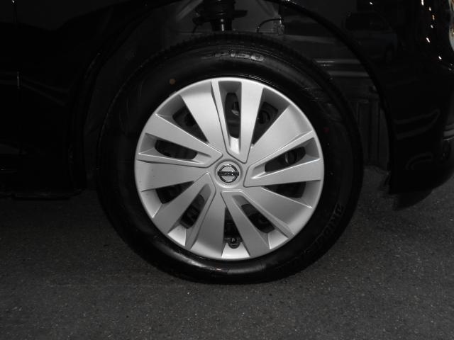 日産 デイズ X 自動ブレーキ&踏み間違い防止付き