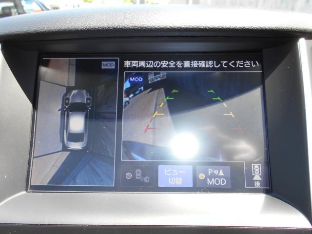 350GT タイプP 本革シート・サンルーフ(6枚目)