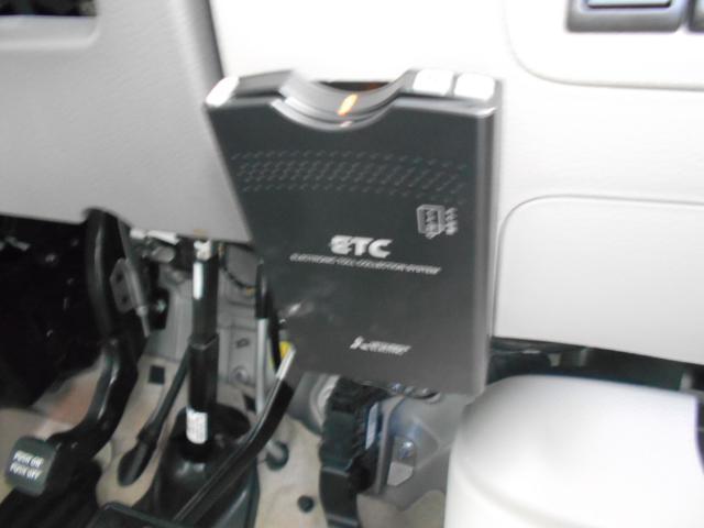 E HR ターボ車(10枚目)