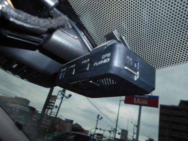 e-POWER X ドライブレコーダー付(8枚目)