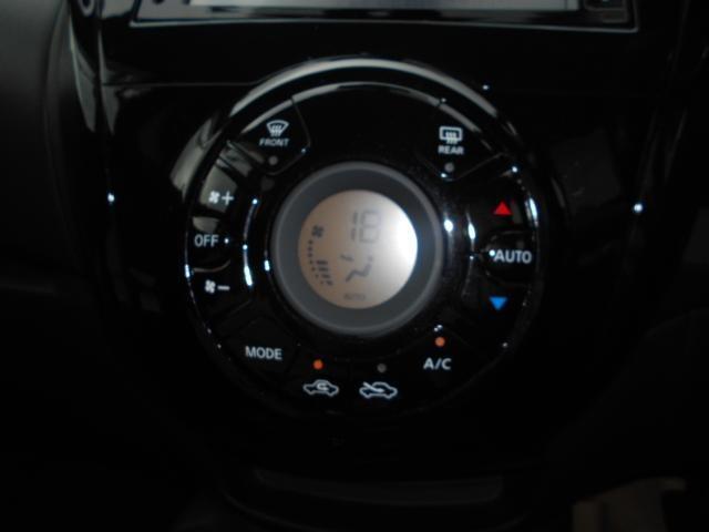 e-POWER X ドライブレコーダー付(12枚目)