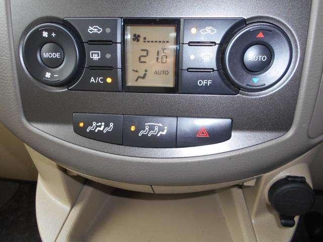 「日産」「ラフェスタ」「ミニバン・ワンボックス」「滋賀県」の中古車7