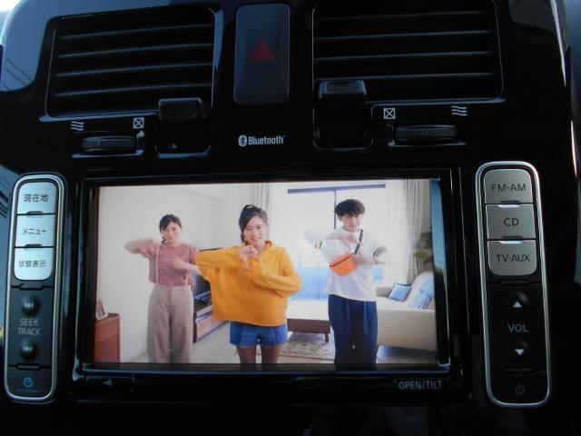 「日産」「リーフ」「コンパクトカー」「滋賀県」の中古車5