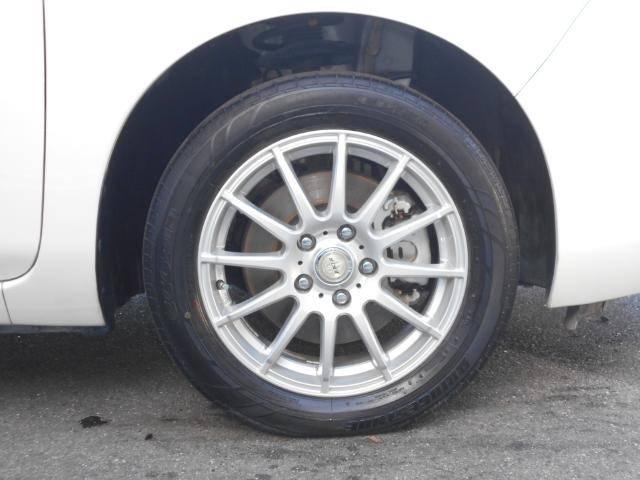 「日産」「リーフ」「コンパクトカー」「滋賀県」の中古車8