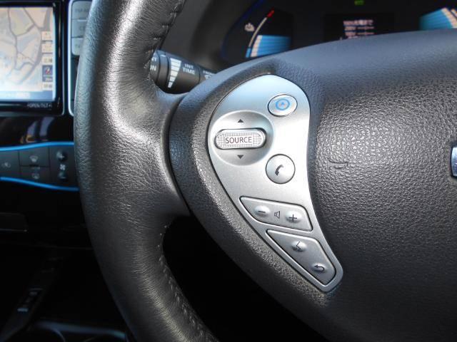 「日産」「リーフ」「コンパクトカー」「滋賀県」の中古車11