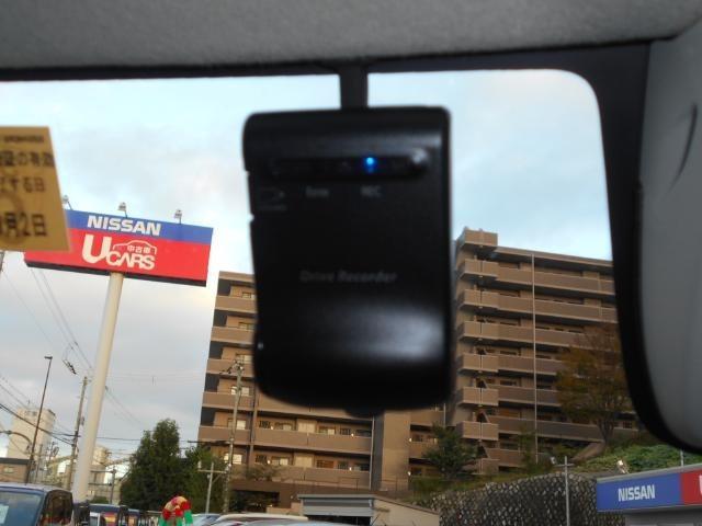 「日産」「NV100クリッパー」「コンパクトカー」「滋賀県」の中古車6